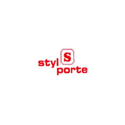 Stylporte