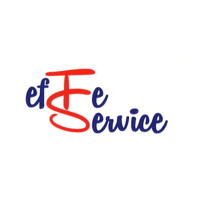 Effe Service Impresa di Pulizie