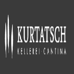 Kurtatsch Kellerei - Cantina - Vini e spumanti - produzione e ingrosso Cortaccia sulla Strada del Vino