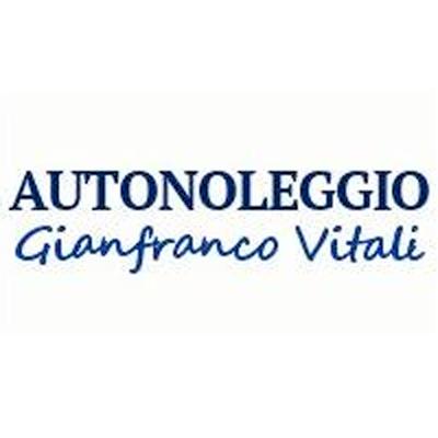 Noleggio con Conducente Vitali Gianfranco - Autonoleggio Camerino