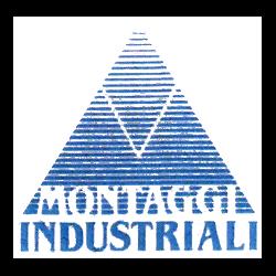 Montaggi Industriali Sas di Francesco Arch. Perissinotto - Montaggi industriali Treviso