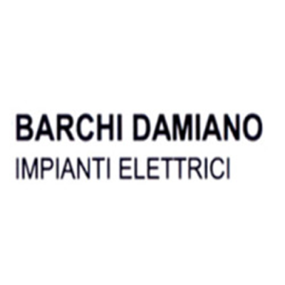 Barchi Damiano Impianti Elettrici - Impianti elettrici industriali e civili - produzione Casina