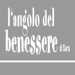 L'Angolo del Benessere - Benessere centri e studi Biella