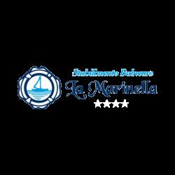 La Marinella - Stabilimenti balneari Sant'Agnello