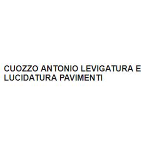 Cuozzo Antonio Levigatura - Lucidatura - Pavimenti