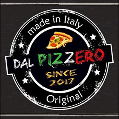 Pizzeria dal Pizzero - Pizzerie Trezzano sul Naviglio