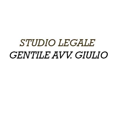Studio Legale Gentile Avv. Giulio - Avvocati - studi Foggia