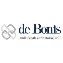 Studio Legale e Tributario De Bonis Avv. Vittorio De Bonis
