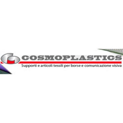 Cosmoplastics Tessuti per Borse e Stampa - Tessuti uso tecnico e industriale Rozzano