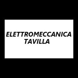 Elettromeccanica Tavilla - Elettrotecnica Barcellona Pozzo di Gotto