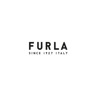 Furla - Calzature - vendita al dettaglio Taormina