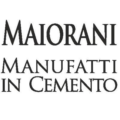 Maiorani Manufatti in Cemento - Prefabbricati edilizia Roma