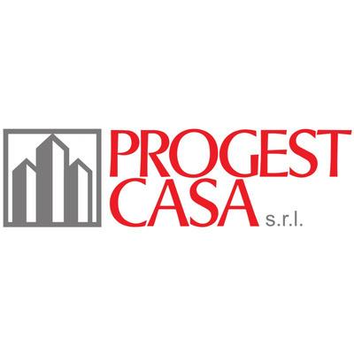 Progest Casa - Agenzie immobiliari Genova