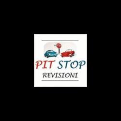 Pit Stop - Autorevisioni periodiche - officine abilitate Ponte Felcino