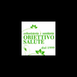 Erboristeria Sanitaria Obiettivo Salute - Erboristerie Bari
