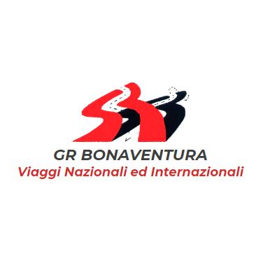 Gr Bonaventura - Autonoleggio Noale