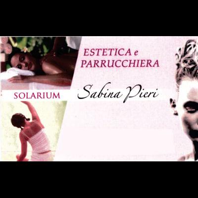 Estetica e Parrucchiera Pieri Sabina - Benessere centri e studi Frosinone