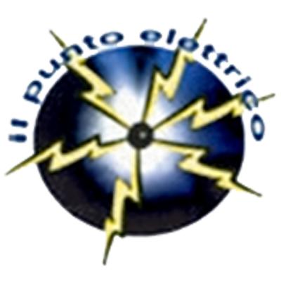 Il Punto Elettrico - Elettricita' materiali - vendita al dettaglio Torino