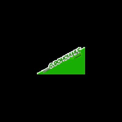 Pubblicita' - Insegne - Cartelli Bonciani - Insegne luminose Scandicci