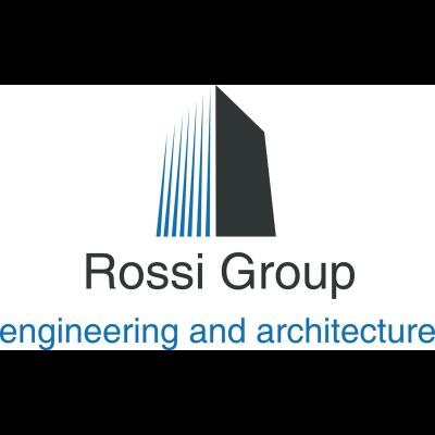 Studio Tecnico Rossi - Engineering societa' Parma