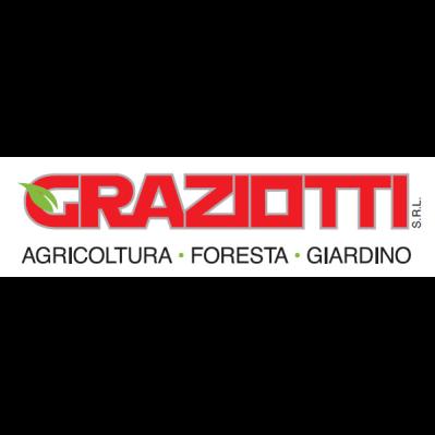 Graziotti - Agricoltura - attrezzi, prodotti e forniture Anghiari