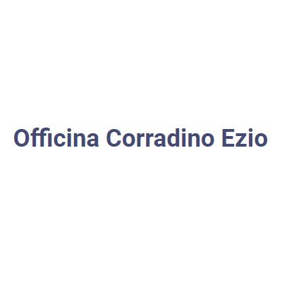 Officina Corradino Ezio - Elettrauto - officine riparazione Cherasco