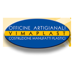 Officine Artigianali Vimaplast - Materie plastiche - produzione e lavorazione Reggio nell'Emilia