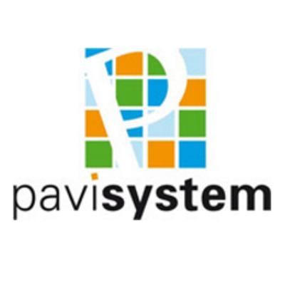 Pavisystem