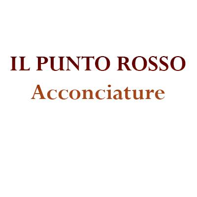 Il Punto Rosso Acconciature - Parrucchieri per donna Pozzolo Formigaro