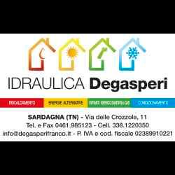 Idraulica Degasperi