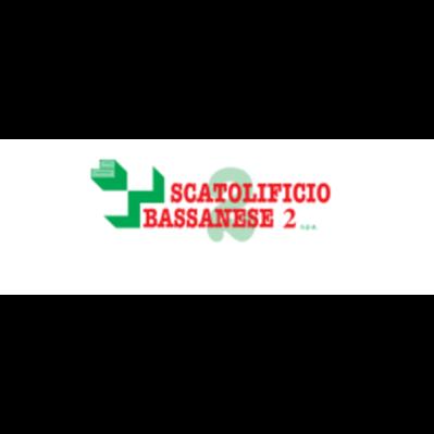 Scatolificio Bassanese 2 Spa - Scatole - produzione e commercio Cassola
