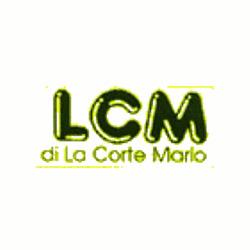 Lcm - Tende da Sole
