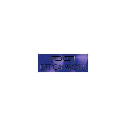 Ottica Profili - Ottica, lenti a contatto ed occhiali - vendita al dettaglio Matelica