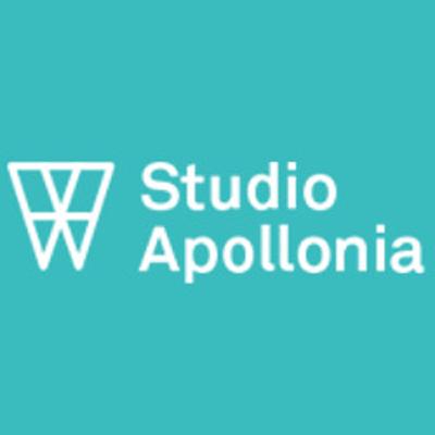 Studio Odontoiatrico Apollonia - Dentisti medici chirurghi ed odontoiatri Fano