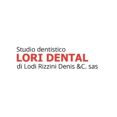 Studio Dentistico Lori Dental