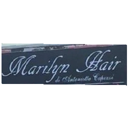 Marilyn Hair - Parrucchieri per donna Benevento