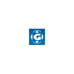 Giannone - Frigoriferi - accessori e parti Montella