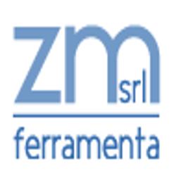 Ferramenta Z.M. Srl