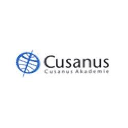 Accademia Nikolaus Cusanus