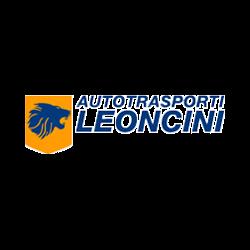 Autotrasporti Leoncini Sas - Trasporti Certaldo