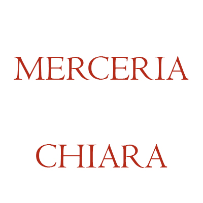 Merceria Chiara - Biancheria intima ed abbigliamento intimo - vendita al dettaglio Viterbo