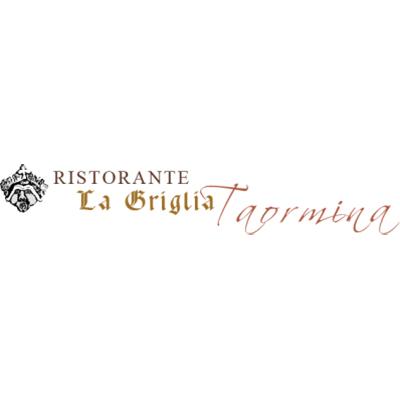 Ristorante La Griglia - Ristoranti Taormina