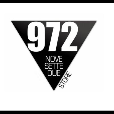 972 STORE - Abbigliamento - vendita al dettaglio Reggio di Calabria