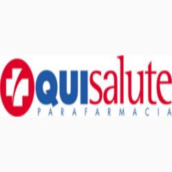 Quisalute Srl Parafarmacia