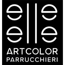 Parrucchiera Elle Elle Artcolor - Parrucchieri per donna Castelnovo Ne' Monti