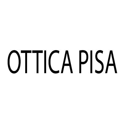Ottica Pisa