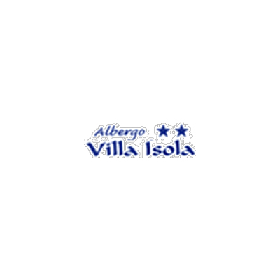 Hotel Villa Isola - Alberghi Rivazzurra