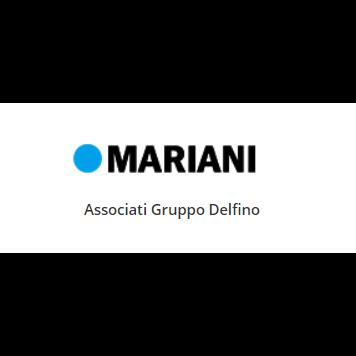 Mariani Elio