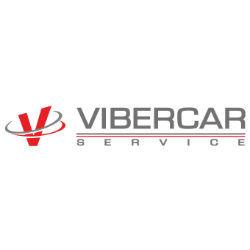 Vibercar Service - Camper - Caravans, campers, roulottes e accessori Castelfranco Veneto