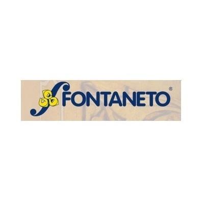 Fontaneto - Alimentari - produzione e ingrosso Fontaneto d'Agogna